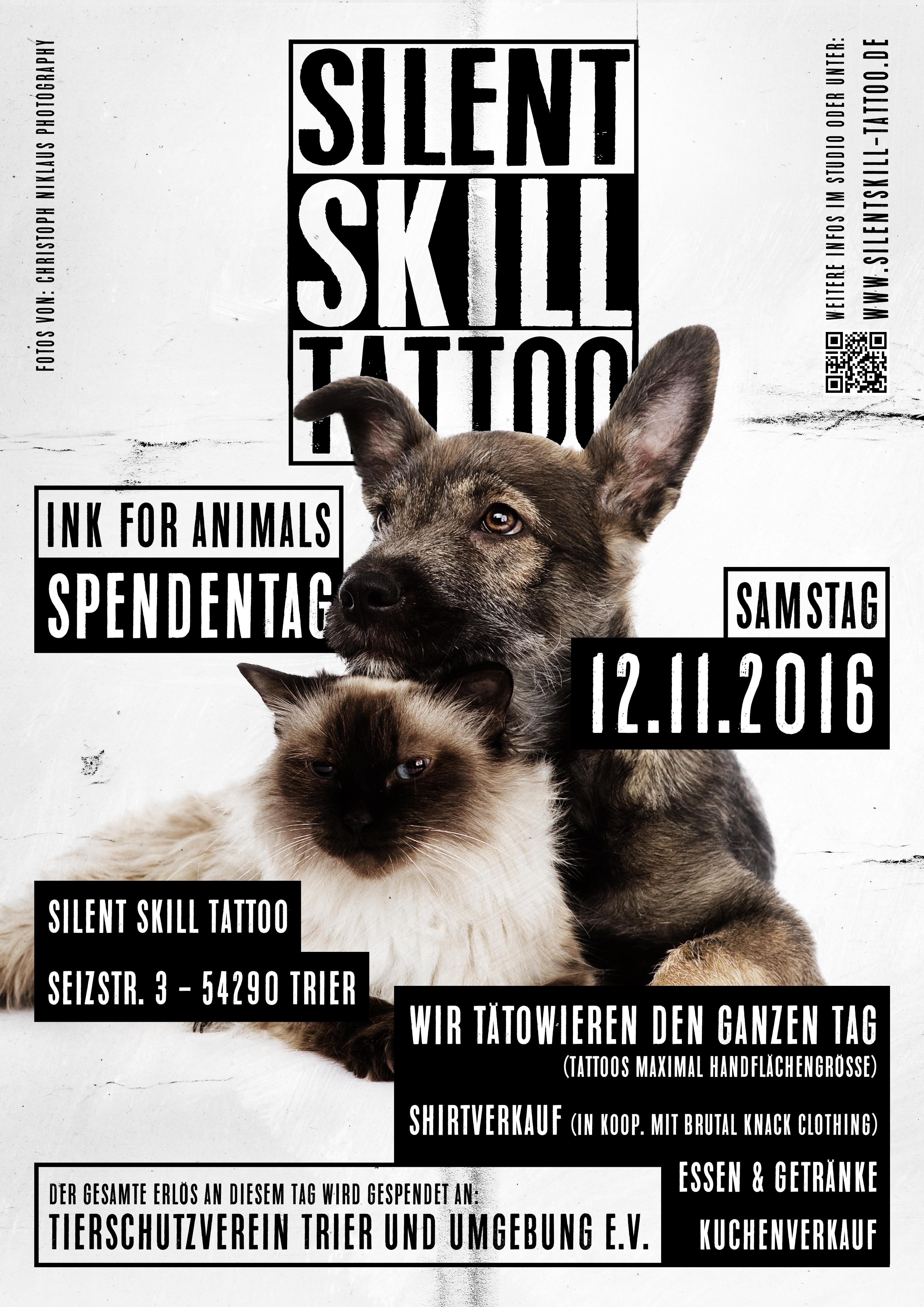 poster_silent_skill_tattoo_v1-2